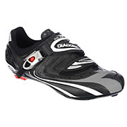 Diadora Womens Aerospeed 2 Road Shoes